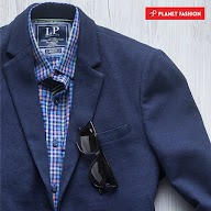 Planet Fashion photo 16