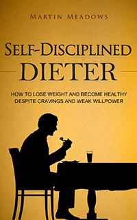 Self-Disciplined Dieter