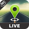 com.street.view.live.maps.gps.navigation.global.satellite