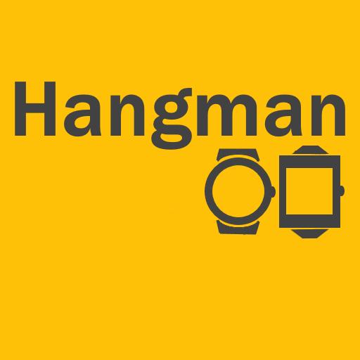 Hangman Wear