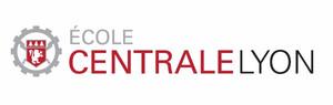 Logo Central Lyon