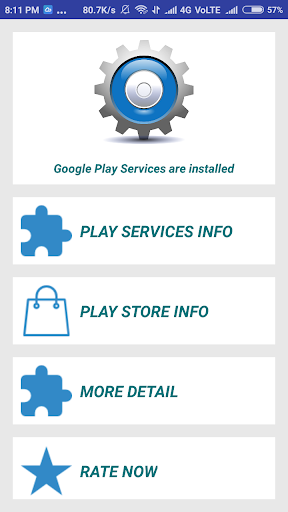 Fix Download pending for Playstore 3.9 screenshots 2