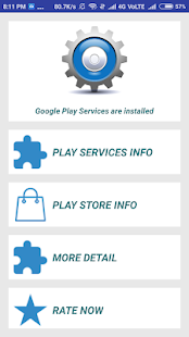 App Fix Download pending for Playstore APK for Windows Phone
