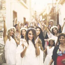 Vestuvių fotografas Michael Riyashi (photoexperts). Nuotrauka 28.01.2019
