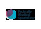 Federatie Medisch Specialisten - Peppermint Media