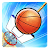 Basket Fall file APK Free for PC, smart TV Download