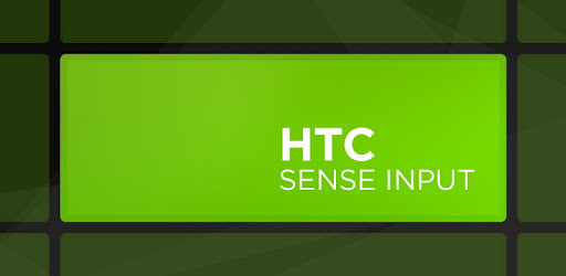 HTC Sense Input - Apps on Google Play