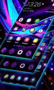 New Launcher 2020 1.296.1.181 Android Mod + APK + Data 3