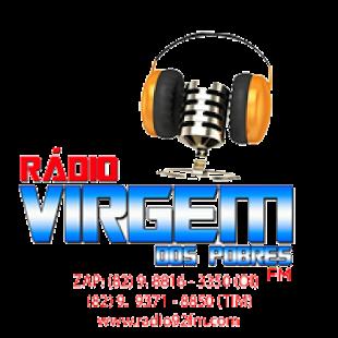 Download Radio 92FM For PC Windows and Mac APK 1 0 0 - Free Music