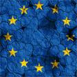 Opinion on: EU