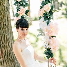 Wedding photographer Sergey Klepikov (klepikovGALLERY). Photo of 16.03.2017