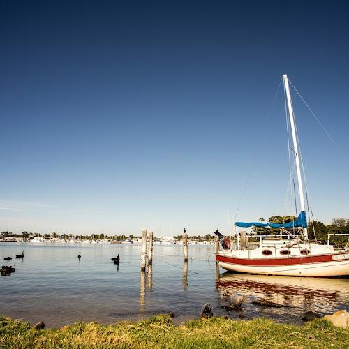 2014-12 Raymond Island
