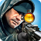 Sniper Shot 3D: Call of Snipers (Unreleased) icon