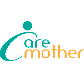 CareMother