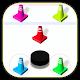 Hockey Dribble Download on Windows