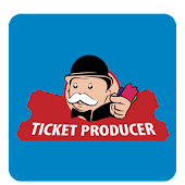Ticket Producer