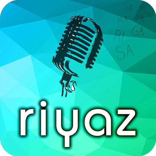 Learn Singing | Vocal lessons & exercises - Apps on Google Play