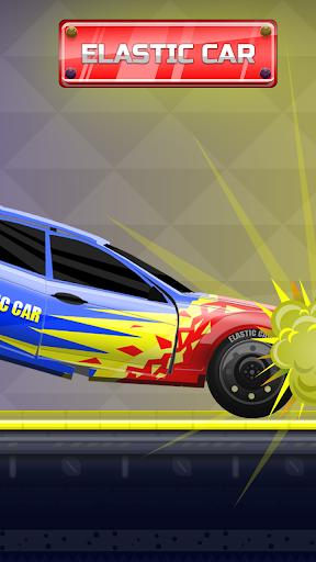 ELASTIC CAR 2 0.0.01.4 screenshots 2