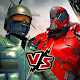 Download Us Army Vs Super War Robots For PC Windows and Mac