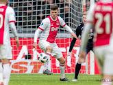 🎥 Afscheidnemende Huntelaar trekt Ajax in Twente over de streep