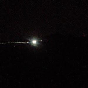 セルシオ UCF20のカスタム事例画像 ☆滝二☆さんの2021年06月13日20:02の投稿