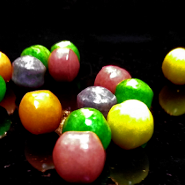 $weet by Carlo McCoy - Food & Drink Candy & Dessert ( pink, green, candy, bright, yellow, colors, yum, flavor, orange, red, purple, sweet, sugar,  )