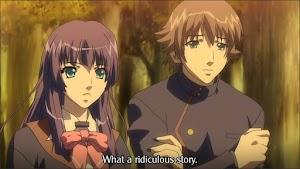 Shion Episode 02