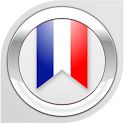FREE French by Nemo icon