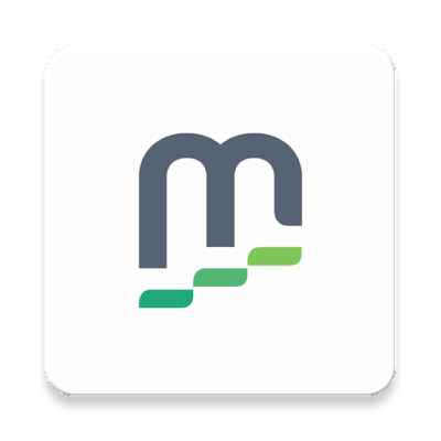 Micromiles (legacy app)