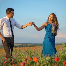 Wedding photographer Viktor Ryabichenko (vira). Photo of 17.08.2015