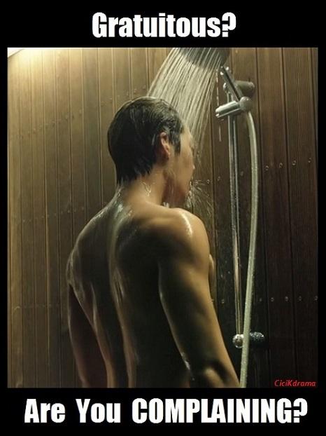 52-00_ShowerMeme2.jpg