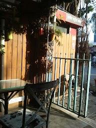 Urban Street Cafe photo 60