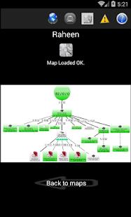 Mikrotik Dude Android Client - AppRecs