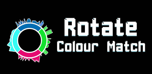 Rotate Colour Match - Apps on Google Play