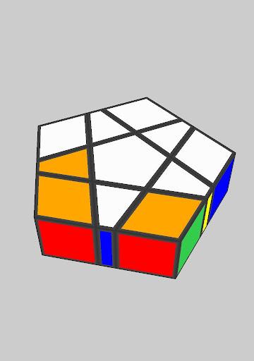 VISTALGYu00ae Cubes apktram screenshots 9