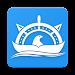 Gemiadamı Bilgi Sistemi icon
