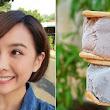 松盈傳奇冰淇淋專賣店(1店)
