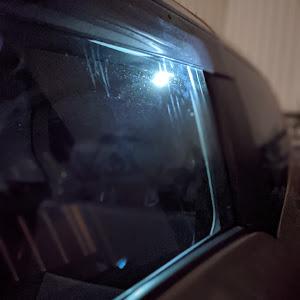 シエンタ NSP170Gのカスタム事例画像 マコトさんの2021年03月25日05:38の投稿