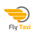 Fly Taxi icon