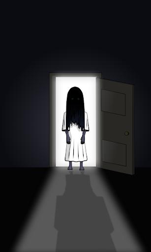 Horror Clicker - Best Clicker Horror screenshots 22