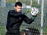 OFFICIEEL: Anderlecht is Didillon kwijt en... de doelman trekt niét naar Monaco