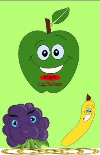 Fruit Linking Matching Game