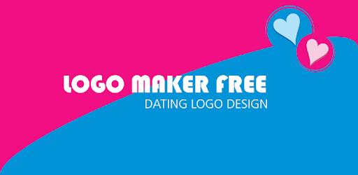 Dating Logo Maker
