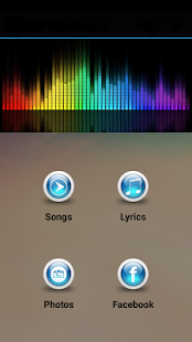 Natalie Grant Music screenshot 1
