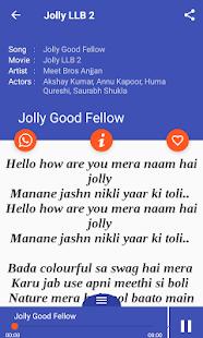 Top 99 Songs of Akshay Kumar - náhled