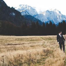 Wedding photographer Theo Manusaride (theomanusaride). Photo of 16.02.2014