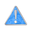 E-Warning Pro icon