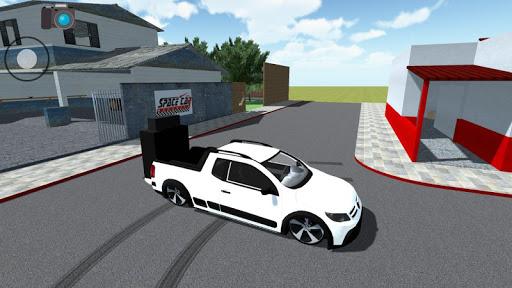 Carros Socados Brasil  screenshots 4