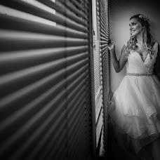 Wedding photographer Juan Tellez (tellez). Photo of 25.03.2018