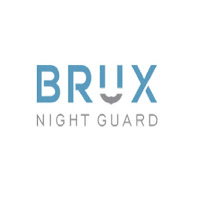 bruxnightguard - Follow Us
